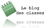 blogclasse