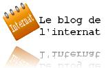 bloginternat